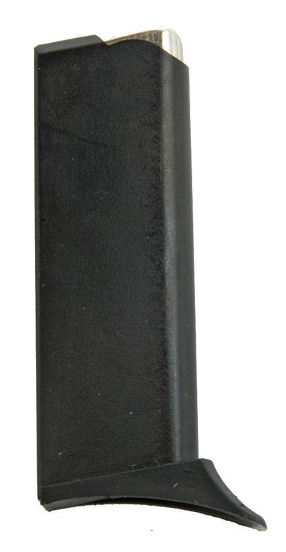 Magazine, .25 ACP, 6 Round, Blued, New (Triple K)