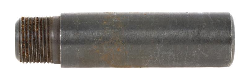 Barrel, .22 Cal., 2-1/4