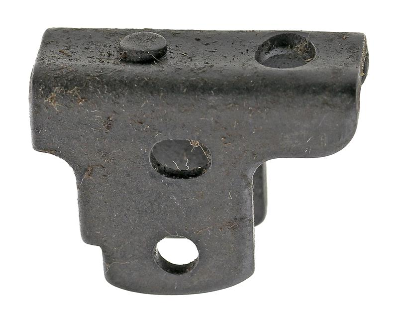 Disconnector Bracket, Short