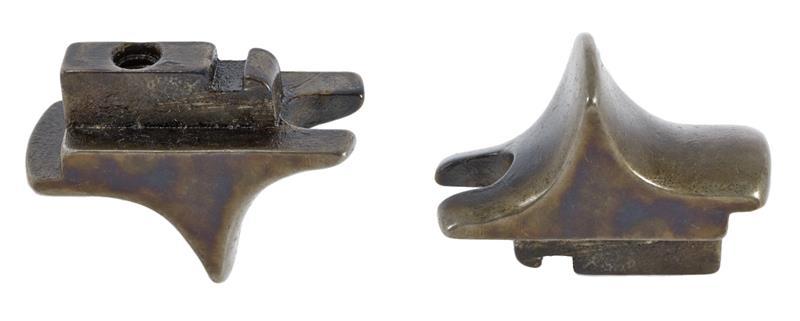 Lever Catch, Used Factory Original