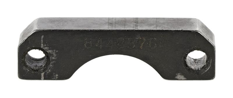 Side Sling Adaptor Block (For A1 Profile Barrel, Marked 8448376)