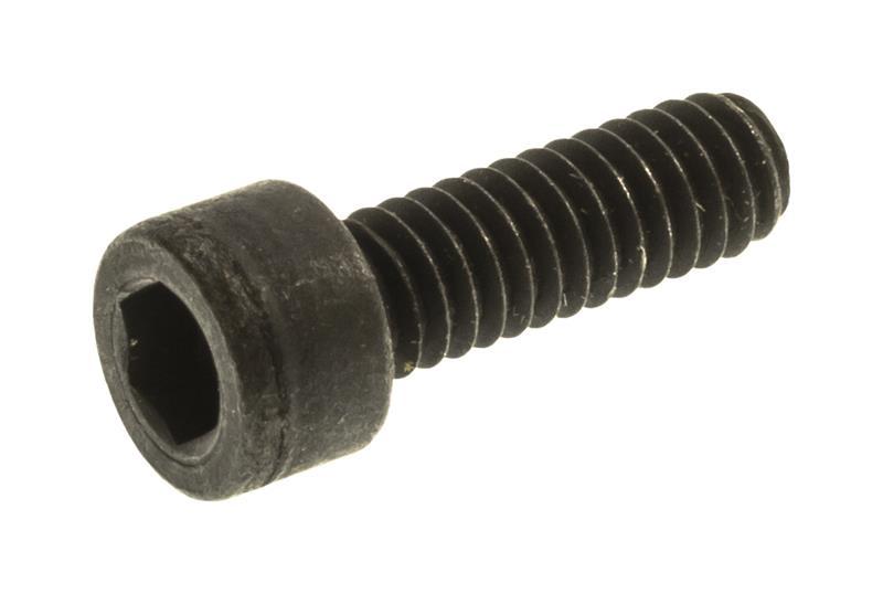 Allen Cap Screw (8-32 x 1/2
