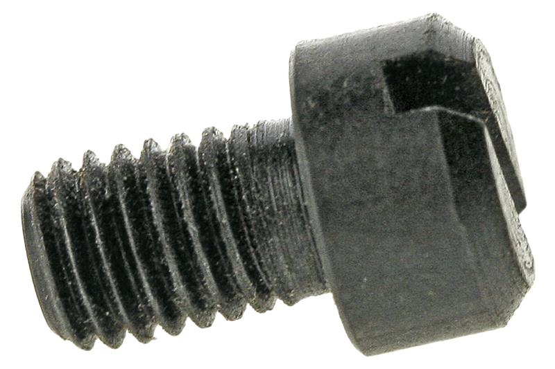 Front Sight Screw, Used Factory Original