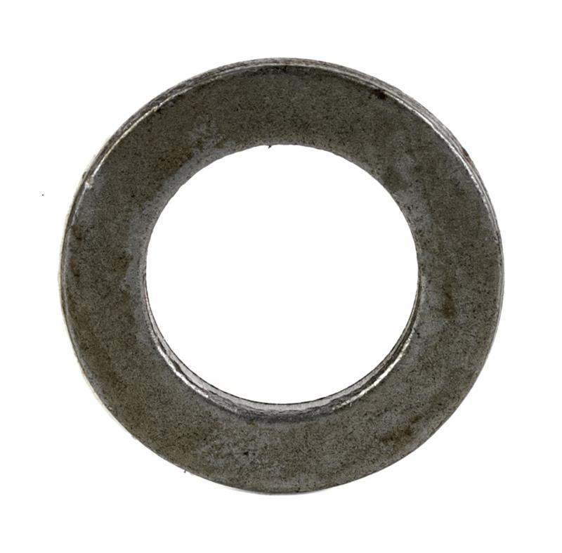 Stock Bolt Washer (1st Variation)