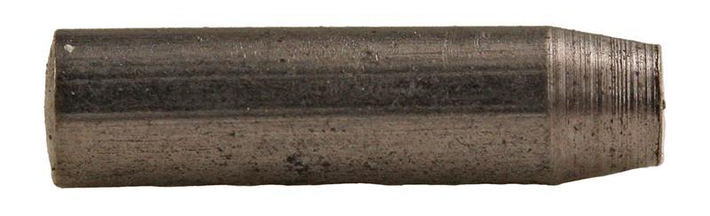 Cartridge Guide Pin (2 Req'd)