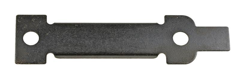 Floorplate Insert, Used Factory Original