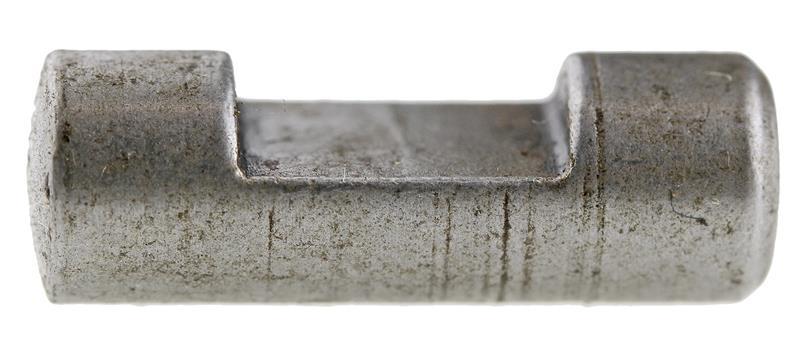 Firing Pin Extension, New Factory Original