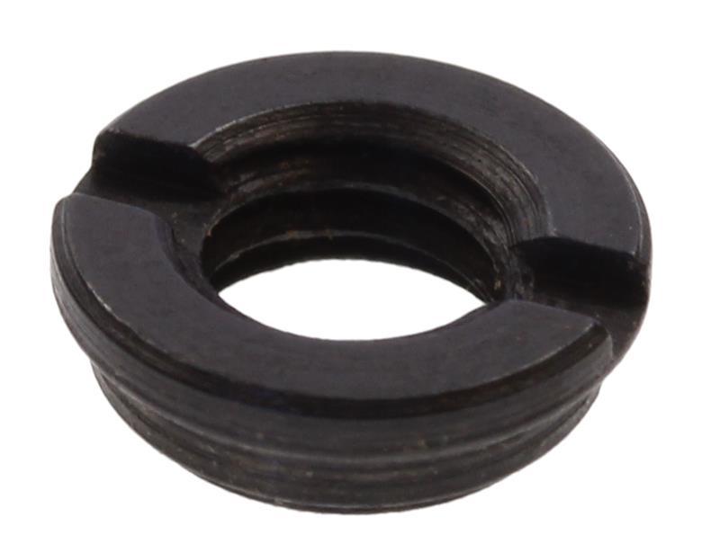 Cartridge Stop Pivot Nut, New Reproduction