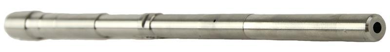 Barrel, 5.45 x 39, 16-1/4