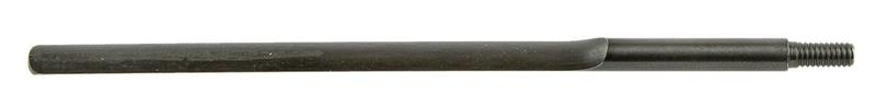 Ejector Rod, Blued, New Factory Original (Flat Style: Not 1st Generation)