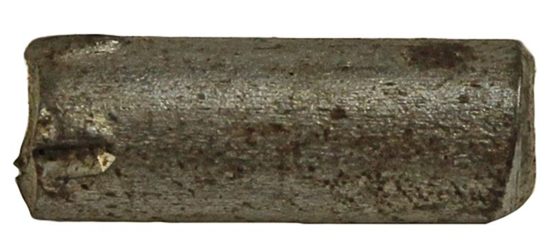 Sear Bracket Pin