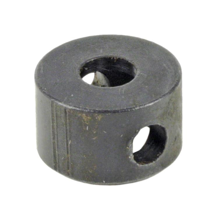 Swivel Bushing (No Loop)