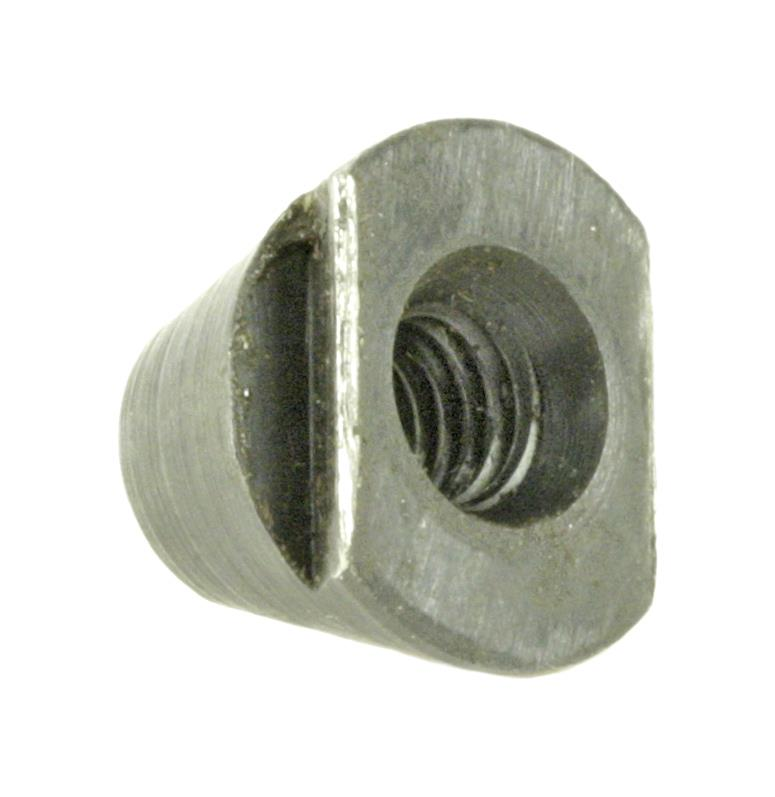 Takedown Stud, Cone Shape, Used Factory Original