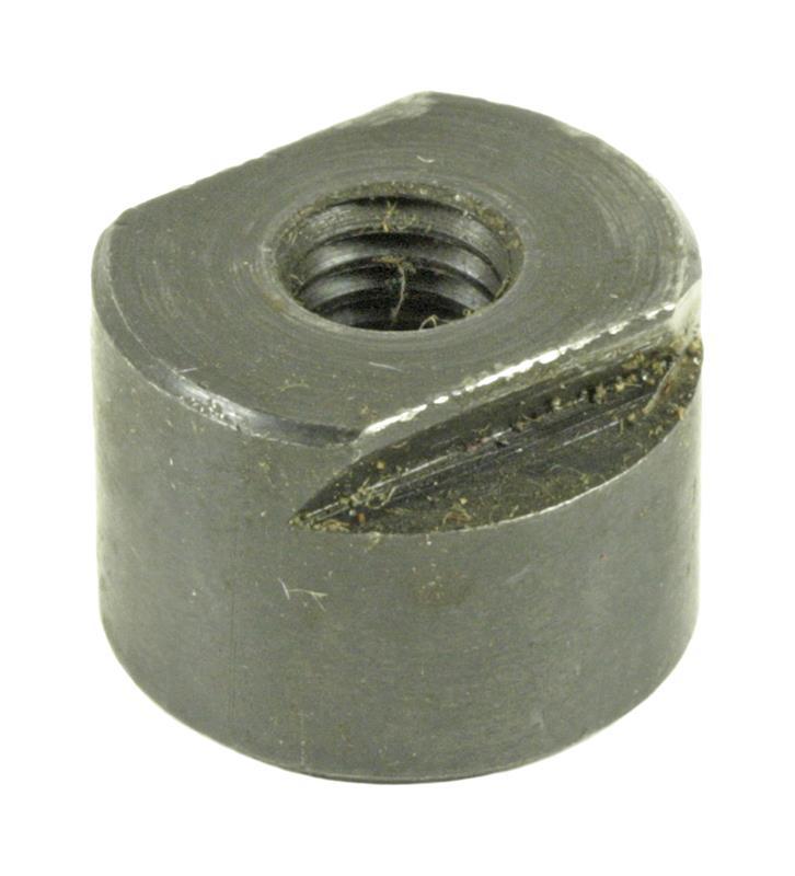 Takedown Stud, Round Shape, Used Factory Original