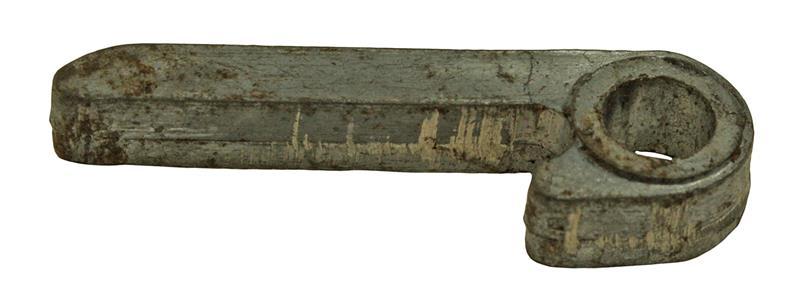 Rebound Lever, Used Factory Original