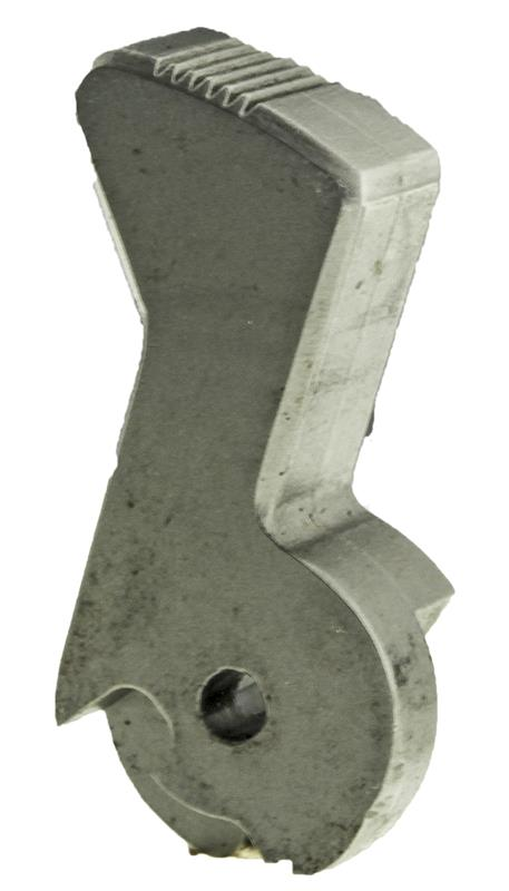 Hammer, Used Factory Original