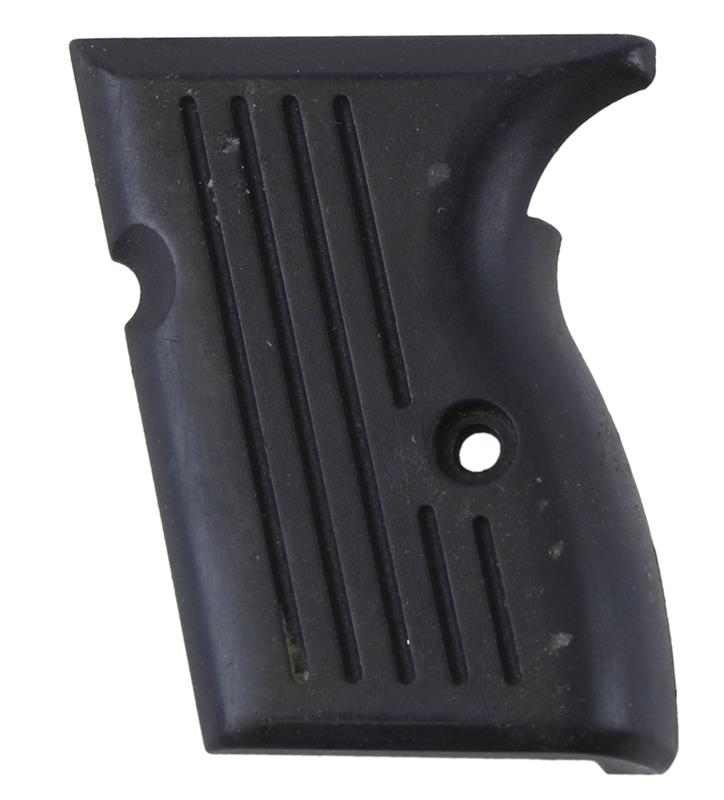 Grip Assembly, Left