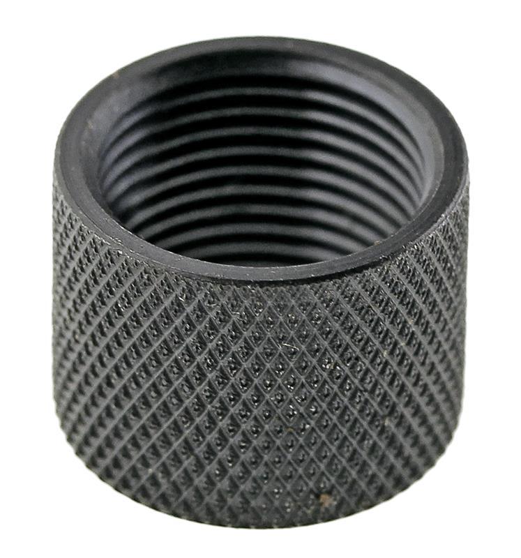 Barrel Protective Cap, New Factory Original
