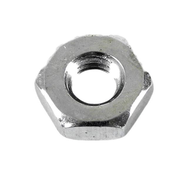 Trigger Pull Adjustment Nut, New Factory Original
