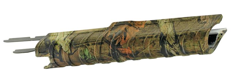 Forend Assembly, 12 Ga., Mossy Oak Breakup Infinity (Use w/ Stock MFR# F403663)