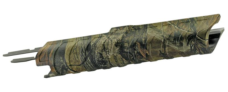 Forend Assembly, 12 Ga., Realtree All Purpose (Use w/ Stock MFR# F403263)