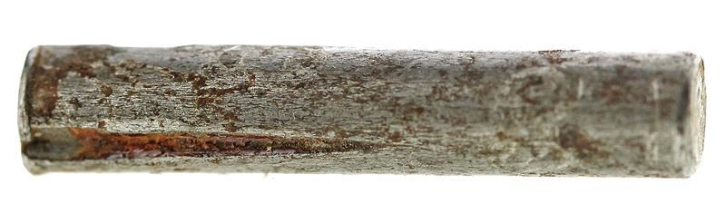 Firing Pin Securing Pin