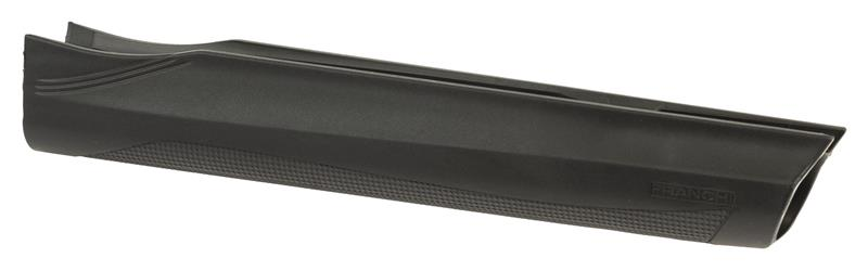 Forend Assembly, 12 Ga., Black Synthetic, New Factory Original