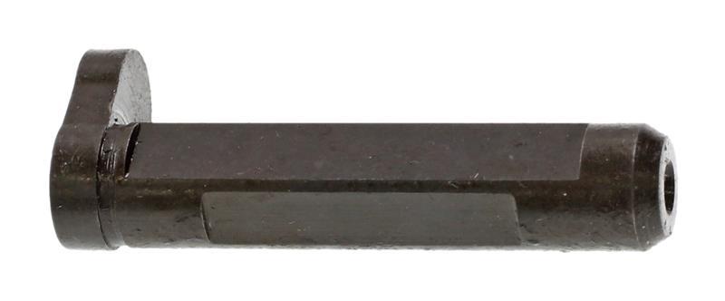 Locking Shoulder,  .276 Wide, Used