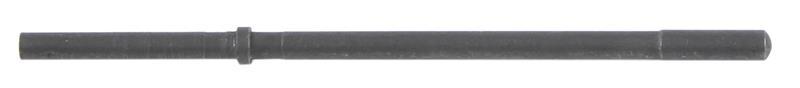 Center Pin, 3