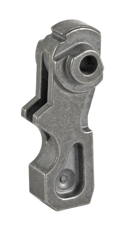 Hammer, New Style, New Factory Original (Bushings Not Req'd)