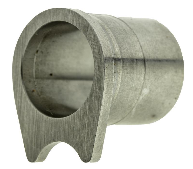 Barrel Bushing, Stainless, New Factory Original