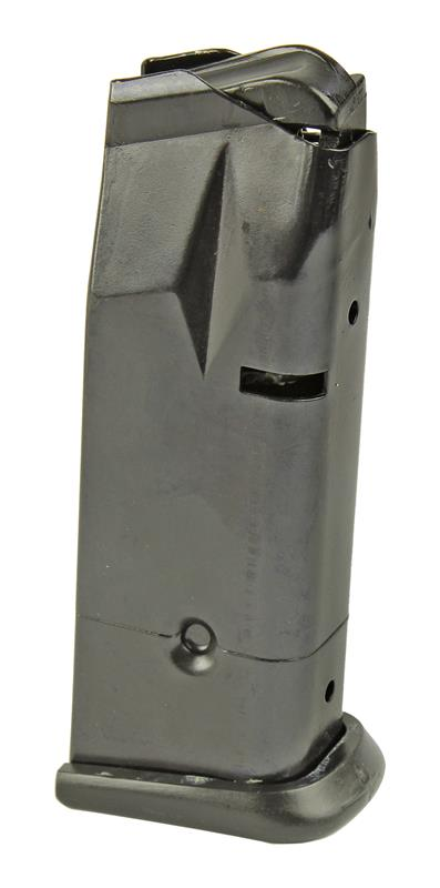Magazine, .45 Cal., 10 Round, Blued, New (Compact; Factory)