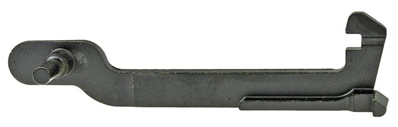 Trigger Bar, Factory Original, Black