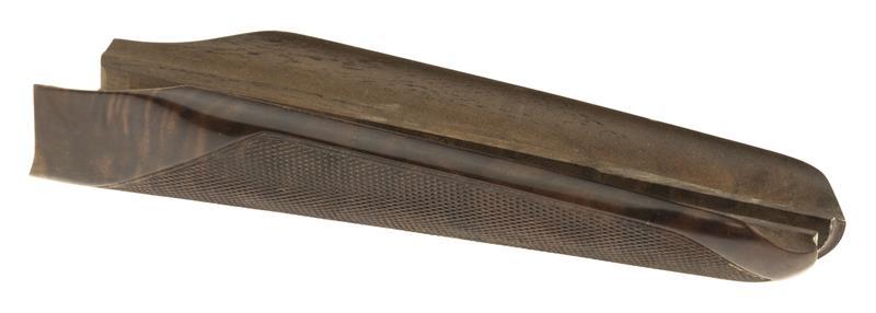 Forend, 20 Ga., Wide Beavertail, Gloss, New Factory Original