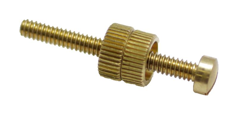 Grip Screw, New Factory Original