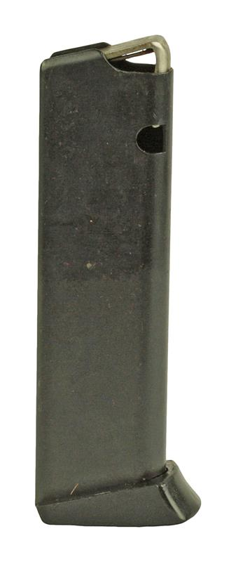 Magazine, .32 ACP, 7 Round, Blued, New (Factory)