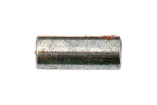 Extractor Stop Pin, New Factory Original