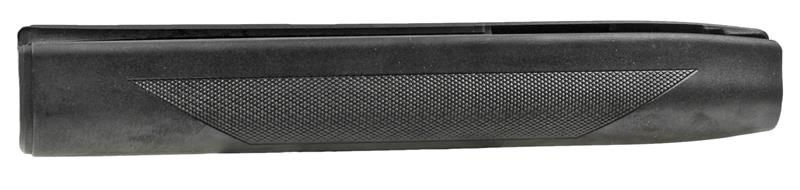 Forend Assembly, 12 Ga. (612 Synthetic, Defense; 912 Synthetic), New Factory Ori