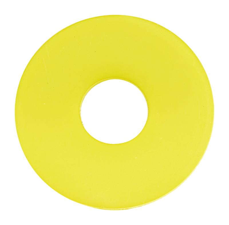 Safety Insert (Plastic Disc)