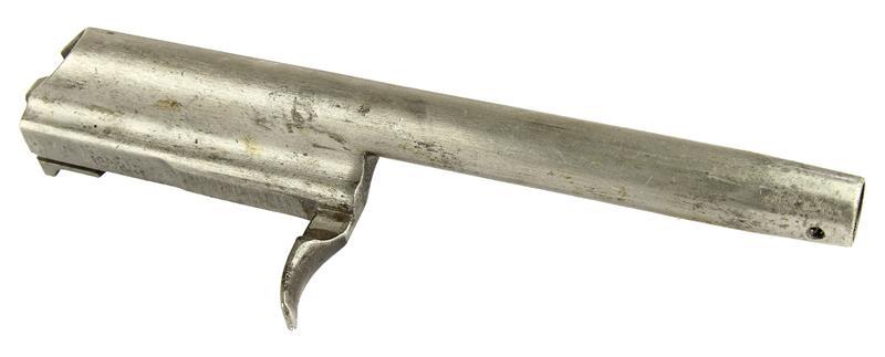 Bolt Carrier, Full-Auto