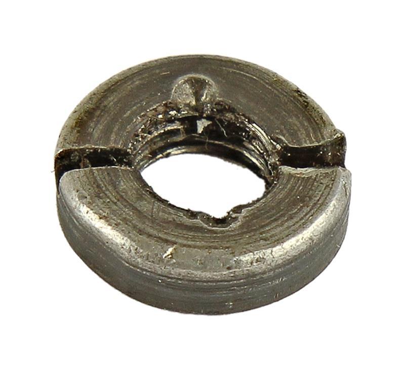 Gas Block Grenade Sight Pin Nut