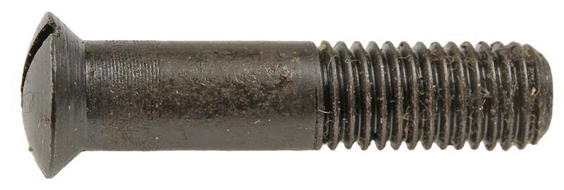 Recoil Lug Screw, New Factory Original (1.185