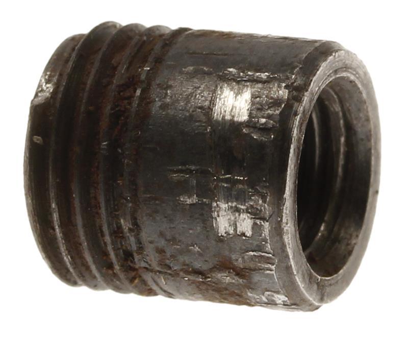 Takedown Lug, Used, Original