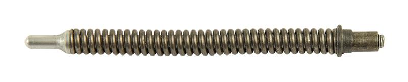 Hammer Spring Guide Assembly, Used Factory Original