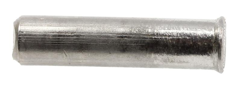 Hammer Pin, Stainless
