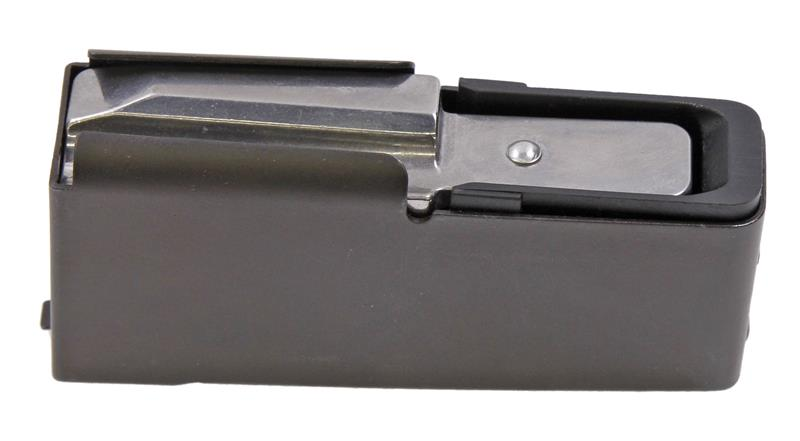 Magazine, .270 Win, Long Action, 4 Round (Factory)