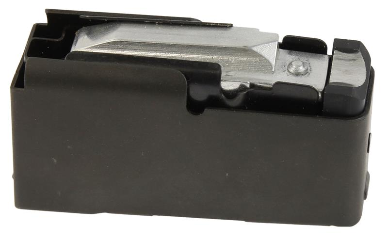 Magazine, .223 Rem, 4 Round, New (A-Bolt Micro-Med; Factory)