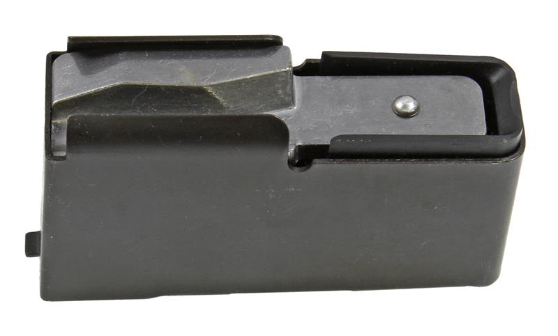Magazine, .257 Roberts, 3 Round (A-Bolt Micro-Med; Factory)