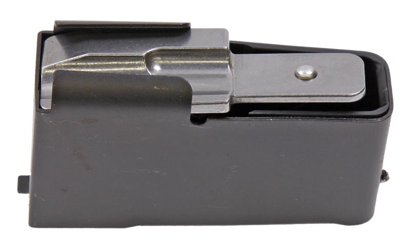 Magazine, 7mm WSM (A-Bolt Micro-Med; Factory)