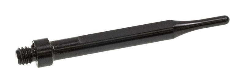 Firing Pin Tip, New Factory Original